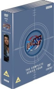 Blake's 7: Season 4 (Box Set) [Region 2]