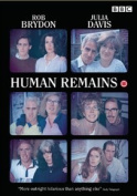Human Remains: Series 1 [Region 2]