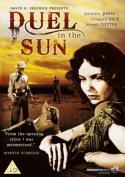 Duel in the Sun [Region 2]