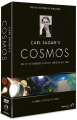 Carl Sagan's Cosmos [Region 2]