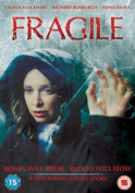 Fragile [Region 2]