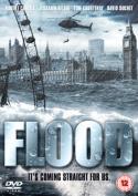 Flood [Region 2]