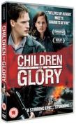 Children of Glory [Region 2]