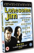 Lonesome Jim [Region 2]