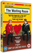 Waiting Room [Region 2]