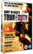 Andy McNab's Tour of Duty [Region 2]