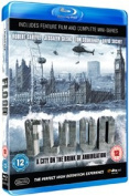 Flood [Region B] [Blu-ray]