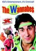 Wannabies [Region 2]