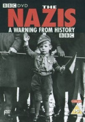 Nazis - A Warning From History