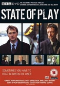State of Play: Series 1 [Region 2]