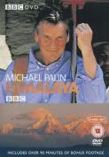 Michael Palin: Himalaya [Region 2]