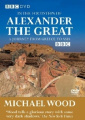 In the Footsteps of Alexander the Great [Region 2]