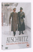 Auschwitz [Regions 2,4]