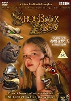 Shoebox Zoo movie