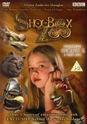 Shoebox Zoo: Series 2