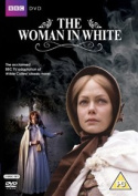 Woman in White [Region 2]