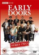 Early Doors: Series 2 [Region 2]