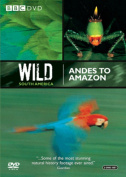 Andes to Amazon [Region 2]