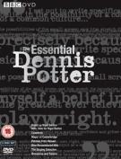 Dennis Potter [Region 2]
