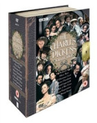 Charles Dickens Collection [Region 2]