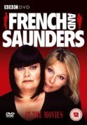 French and Saunders [Region 2]