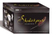 Shakespeare [Region 2]