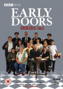 Early Doors: Series 1 and 2 [Region 2]