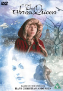 The Snow Queen [Region 2]