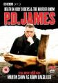 P.D. James [Region 2]