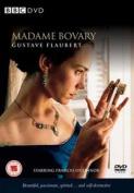 Madame Bovary [Region 2]