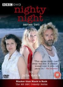 Nighty Night: Series 2 [Region 2]