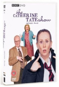 Catherine Tate Show: Series 2 [Region 2]