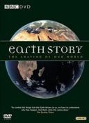 Earth Story [Region 2]