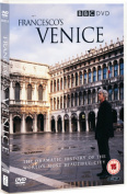 Francesco's Venice [Region 2]