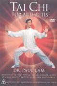 Tai Chi for Arthritis [Region 2]
