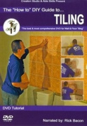 'How To' DIY Guide to Tiling [Region 2]