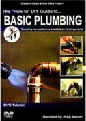 How to DIY Guide to Basic Plumbing [Region 2]