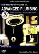 How to DIY Guide to Advanced Plumbing [Region 2]