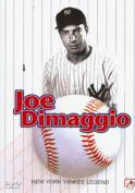 Joe DiMaggio [Region 2]
