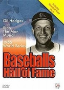 Baseball's Hall of Fame 2 [Region 2]