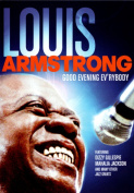 Louis Armstrong [Region 2]