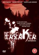 Berserker [Region 2]