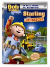 Bob the Builder [Region 2]