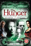 Hunger: Series 2 [Region 2]