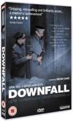 Downfall [Region 2]
