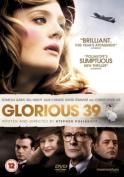 Glorious 39 [Region 2]