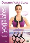 Yogalates [Region 2]