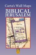 Biblical Jersuaelm