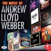 The Music of Andrew Lloyd Weber