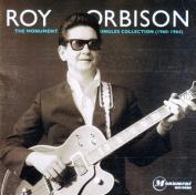 Roy Orbison [Region 4]